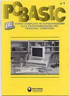 PC Basic (1989, G.E. Jackson), scritto da Enrico
