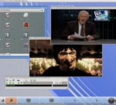 Quando in una delle prime edizioni di Icaros Desktop arrivò il lettore multimediale Mplayer, la percezione del sistema cominciò davvero a cambiare… ehi, ma non è uno dei video dei Gem Boy, quello?